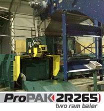 Maren ProPAK 2R265