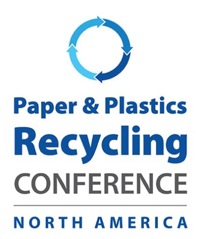 Paper Plastic Recycling Conference 2019