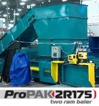 ProPAK 2R175
