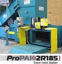 ProPAK 2R185