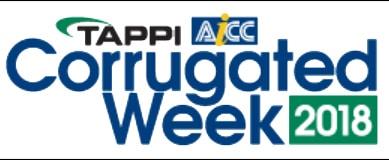 TAPPI Corrugated Week 2018