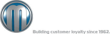 Maren Engineering Logo
