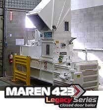 Maren 423 Legacy Series