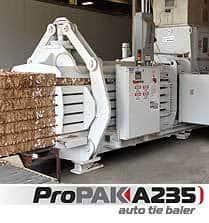 ProPAK A235