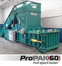 Maren ProPak 60